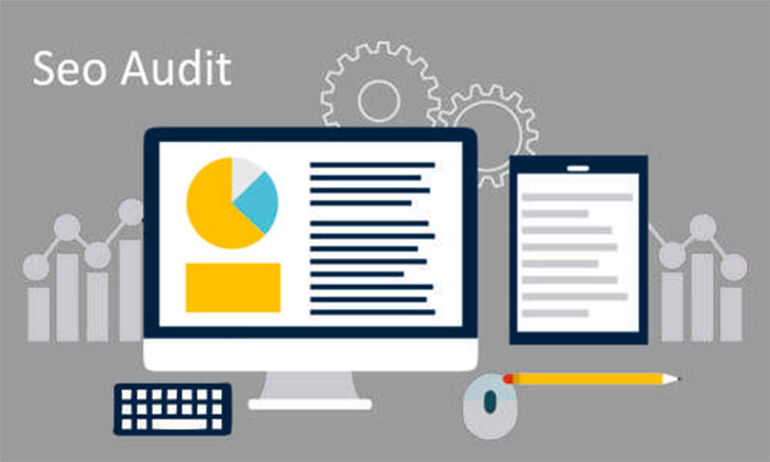 You'll Be Amazed To Know The Reasons, Why Your Website Needs An SEO Audits !