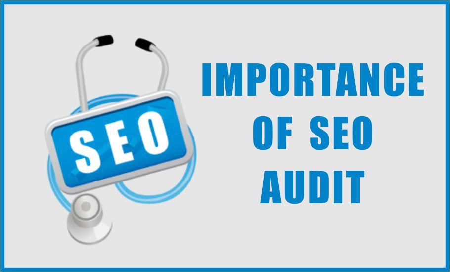 Image result for seo audit